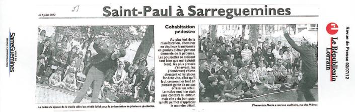 Sarreguemines juin12 pg1