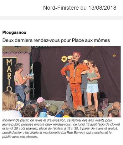 POM_Plougasnou_Rue_Barrée_Ouest_France_13082018
