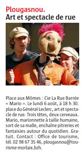 POM_Plougasnou_Rue_Barrée_Télégramme_06082018